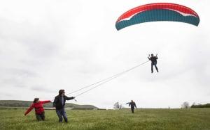 Adventure Pilot Level Courses with SkySchool