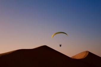 Sky School Courses in the UAE