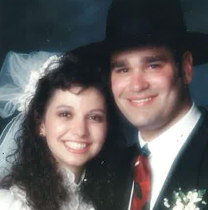 Rabbi Yehoshua Marchuck & Deborah Glick, Long Island and West Coast Regions, June 7th, 1993