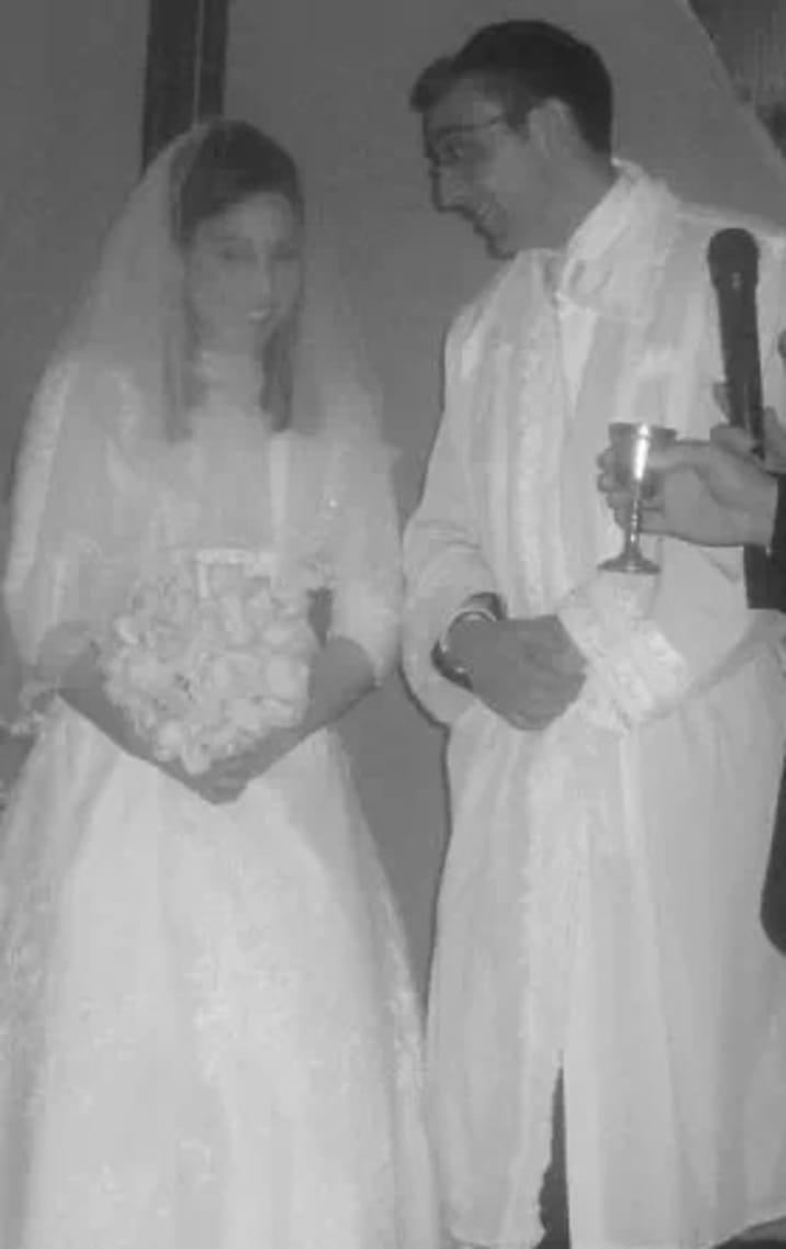 Jeremy Bekritsky & Shayna Hoenig, Midwest Region, September 21st, 2008