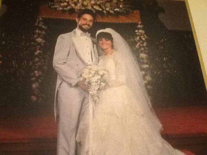 Louis Rudin & Susan Feuerstein, Har Sinai & LI Regions, September 1st, 1985