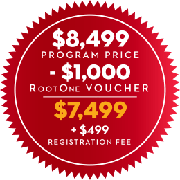 special price banner