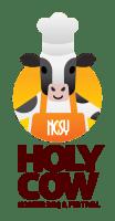 NCSY BBQ