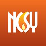 ncsy.org