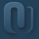 OU.org