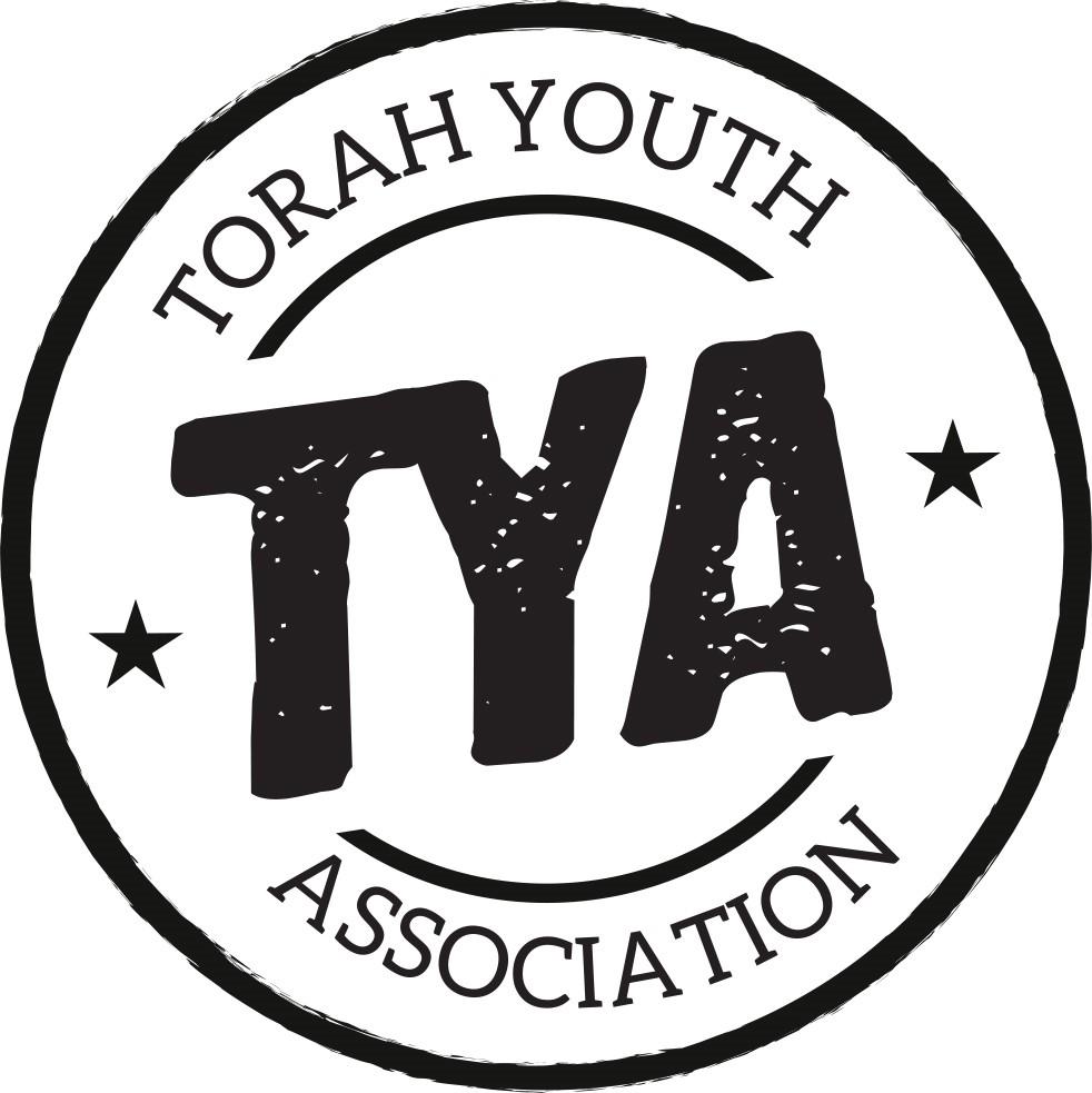 torahyouth.com