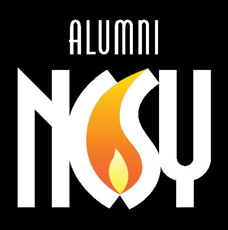 NCSY Alumni