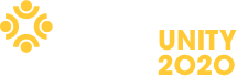 Project Community 2020