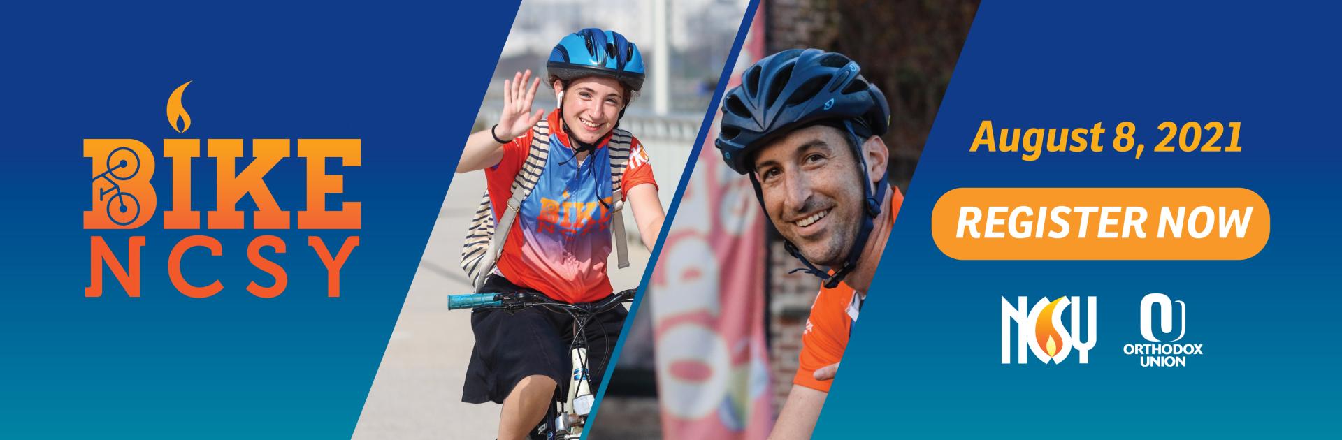 Bike NCSY 2021 image