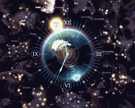 5. All of the following are astrological predictions that came true, except which one?