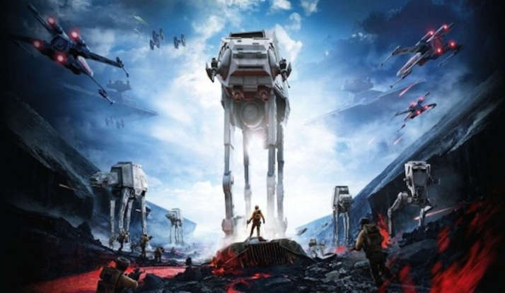 10. Who is in charge of the First Order