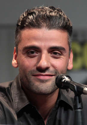 16. When Poe Dameron crashes on Jakku, who completes his mission?