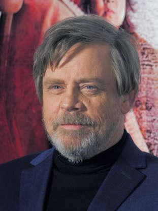 20. Who accompanies Rey in her quest to find Luke Skywalker?