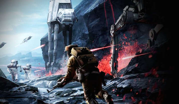 9. Which planet featured in the film is said to be a holy land for the Jedi?