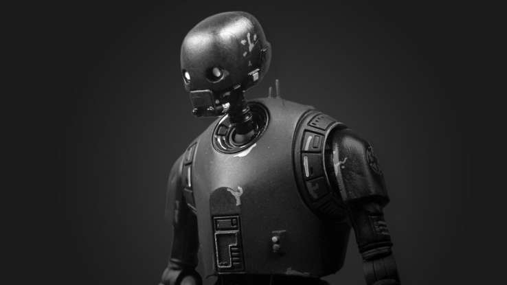 19. What is K-2SO