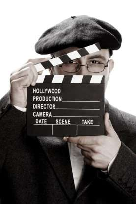 15. Who directs the film?
