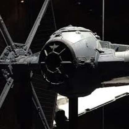 1. Who dies when TIE fighters destroy the bridge of the Resistance