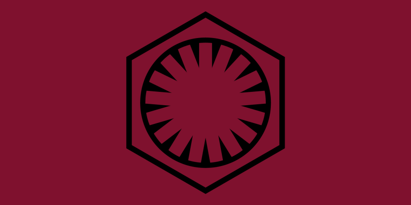 30. Who betrays the Resistance in order to escape the First Order?
