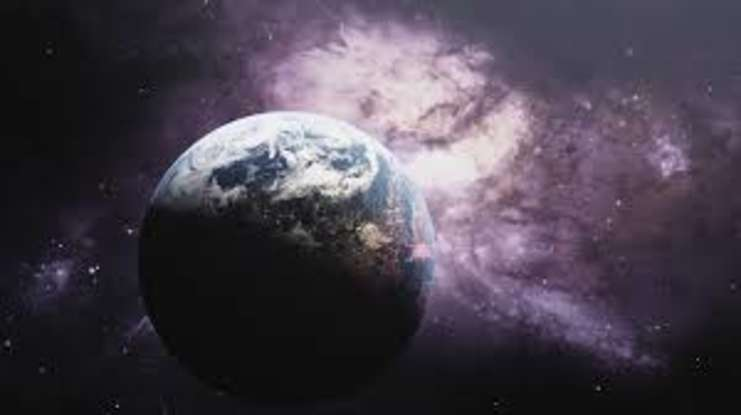5. Which one of these planets is not featured in <em>Attack of the Clones</em>?