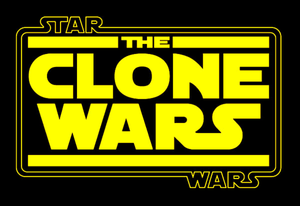 21. Who announces the beginning of the Clone Wars at the end of the film?