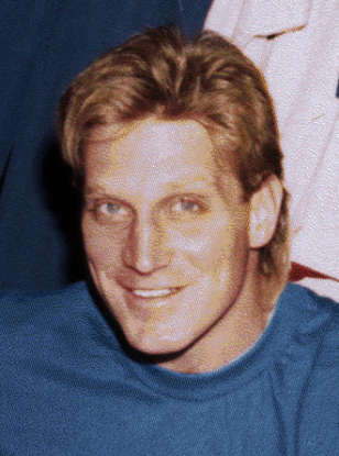 13. With 527, Brett Hull holds the St. Louis record for most goals scored. Where was Hull born?