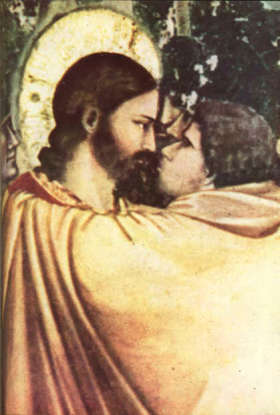 28. Who replaced Judas Iscariot as a new apostle?