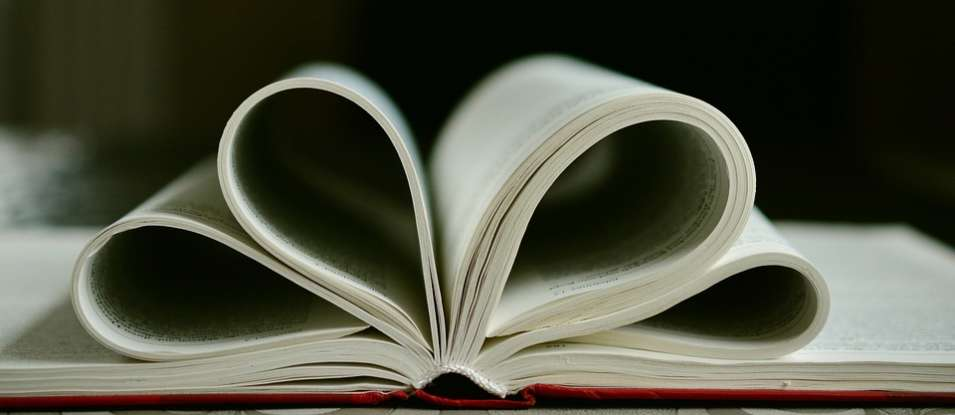 40. How many books are in the New Testament?