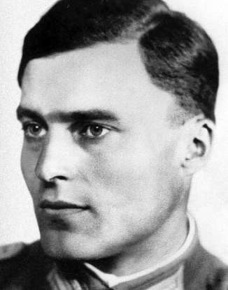 9. What was Operation Valkyrie?