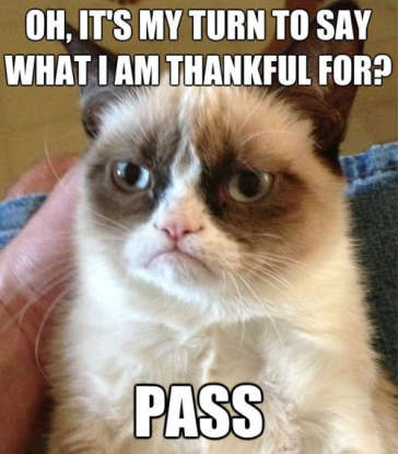 9. What is the actual name of the cat featured in Grumpy Cat memes?