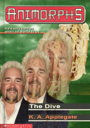 """32. Of """"Diners, Drive-Ins and Dives"""" fame, who has become an Internet meme for his love of food?"""