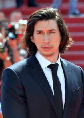 19. Why does Kylo Ren wear a mask?