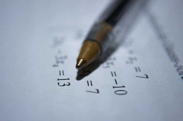 17. Which of the following is a prime number?