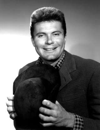 4. Which 60s show stars Max Baer Jr. as Jethro Bodine?