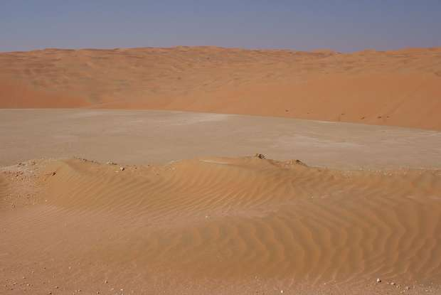 25. On which planet does the opening scene of <em>Episode VII</em> take place?