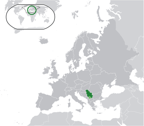 16. Which European country is this?