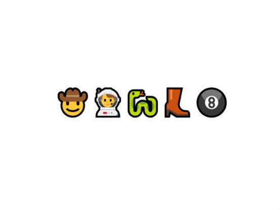 Quizhook - Using emojis alone, guess the names of these 35 films?