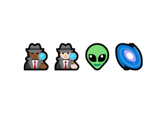 Quizhook - Using emojis alone, guess the names of these 35