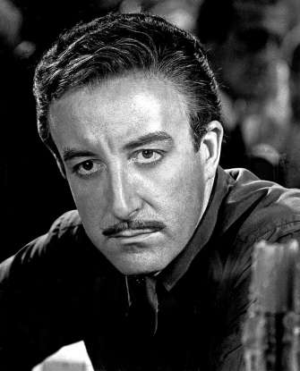 18. Which 1960s film features Peter Sellers as Inspector Jacques Clouseau in his search for the largest diamond in the world?