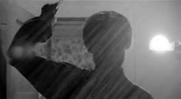 26. Which 1960s Hitchcock film features the troubled Norman Bates, revealed to be the killer in an ending twist?