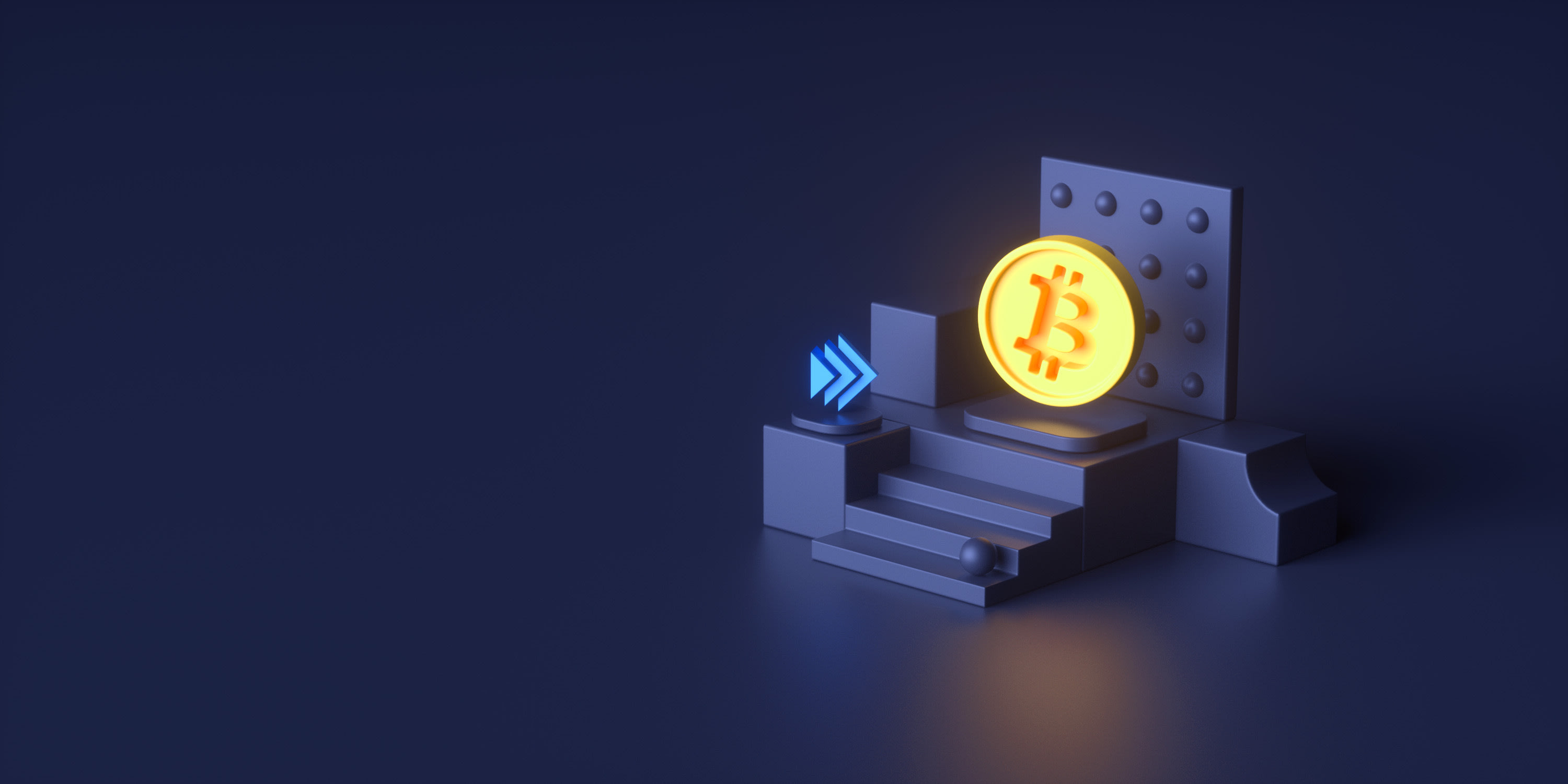 what-is-crypto
