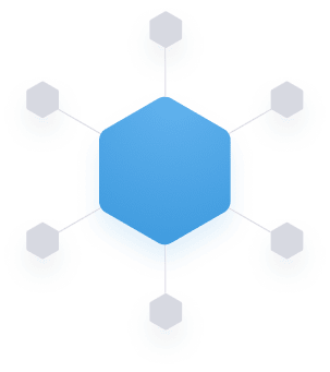 centralized network