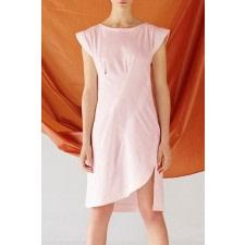 Arat Organic Cotton Dress