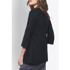 Musca Organic Cotton Jacket