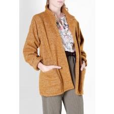 Dub Wool Jacket