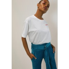 Go As U.R Organic T-Shirt