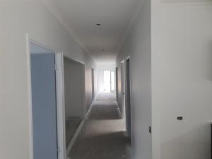 SDA Sunshine Coast property inside