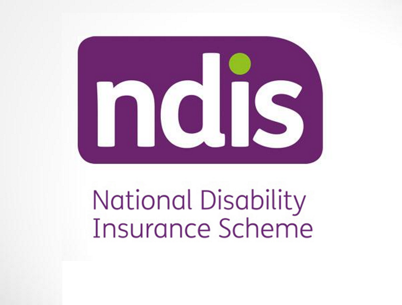 NDIS Review