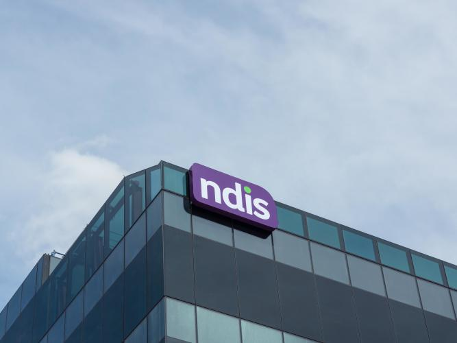 large_23-May-NDIS