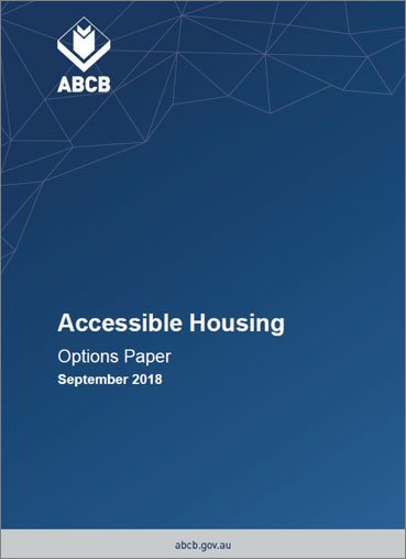 Options_Paper_Accessible_Housing