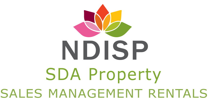 NDISP-Logo-home_white circle2